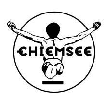 CHIEMSEE 001