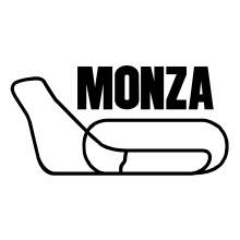 CIRCUIT MONZA 001
