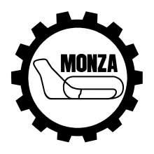 CIRCUIT MONZA 002