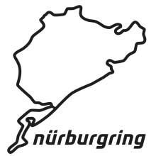 CIRCUIT NURBURGRING 003