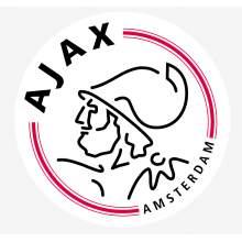 AJAX AMSTERDAM 001