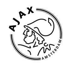 AJAX AMSTERDAM 002