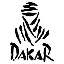 DAKAR 001