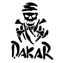 DAKAR 002