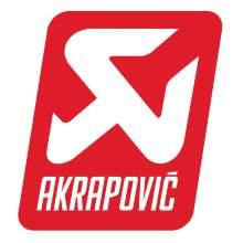 AKRAPOVIC 003