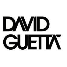 DAVID GUETTA 001