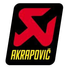 AKRAPOVIC 004