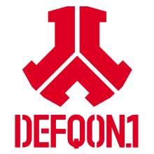 DEFQON1 001