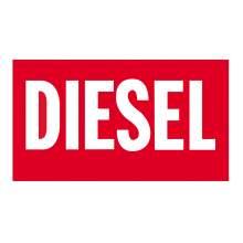 DIESEL 001