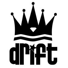 DRIFT KING 001