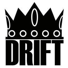DRIFT KING 003