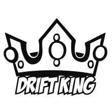 DRIFT KING 005