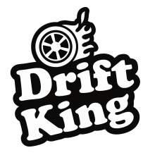 DRIFT KING 006