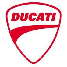 DUCATI 2009 001