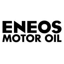 ENEOS MOTO OIL 001