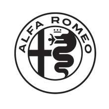 ALFA ROMEO 2015 001