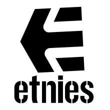 ETNIES 001