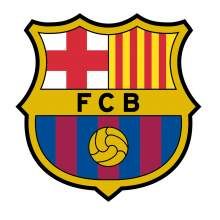 FC BARCELONE 2002 001