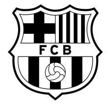 FC BARCELONE 2002 002