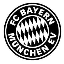 FC BAYERN MUNCHEN 002