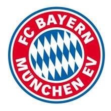 FC BAYERN MUNCHEN 001