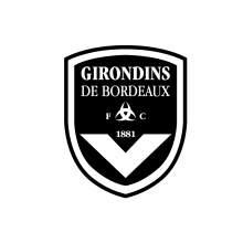FC GIRONDINS DE BORDEAUX...