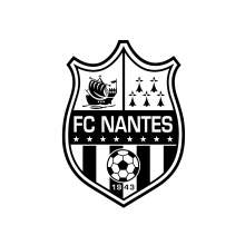 FC NANTES 2008 002