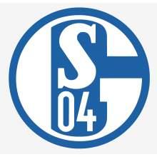 FC SCHALKE 04 001