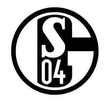 FC SCHALKE 04 002