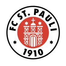 FC ST. PAULI 001