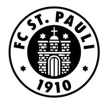 FC ST. PAULI 002