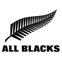 ALL BLACKS 001