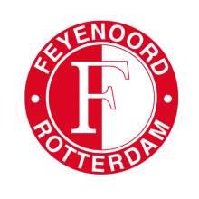 FEYERNOORD ROTTERDAM 002