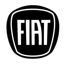 FIAT 2006 002