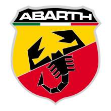 FIAT ABARTH 001