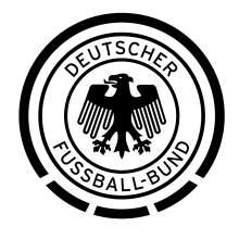 ALLEMAGNE DFB 002