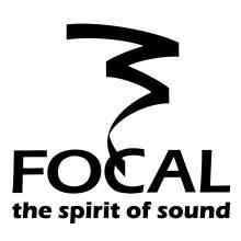 FOCAL 001