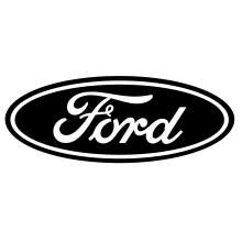 FORD 001