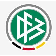 ALLEMAGNE DFB 2008 001