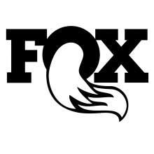 FOX 003