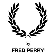 FRED PERRY 001
