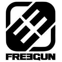 FREEGUN 001