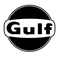 GULF 002