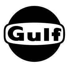GULF 003