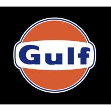 GULF 001