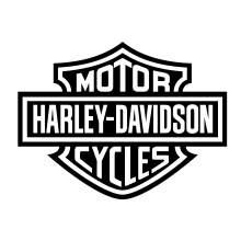 HARLEY DAVIDSON 003