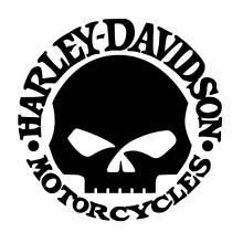 HARLEY DAVIDSON 004