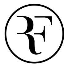 ROGER FEDERER RF 002