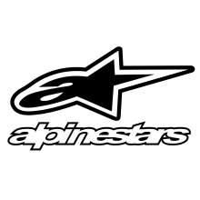 ALPINESTARS 005