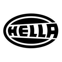 HELLA 001